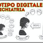 fenotipo-digitale-in-psichiatria