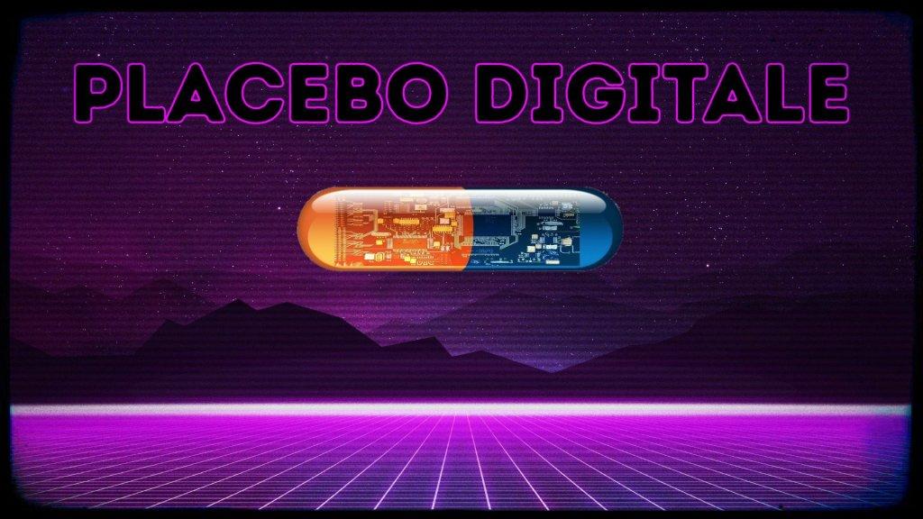 placebo-digitale