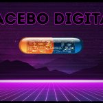 placebo-digitale