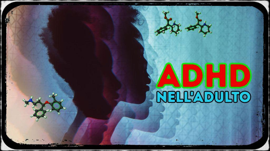 trattamento-farmacologico-adhd-adulto