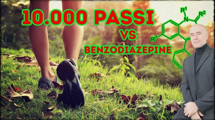 10000-passi-benzodiazepine-ansia