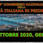 congresso-societa-italiana-di-psichiatria-genova-2020