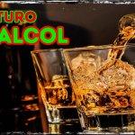 il-futuro-dell-alcol