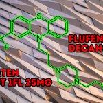 flufenazina-decanoato-moditen-depot