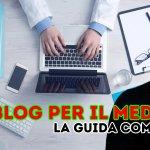 sito-web-blog-per-il-medico-carriera-clienti