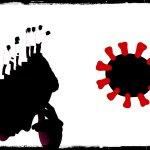 pandemia-di-disturbi-mentali