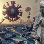 sogni-durante-la-pandemia-da-coronavirus-sars-cov-2