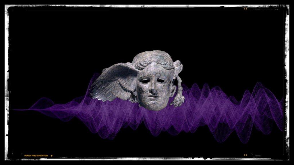 suono-terapia-disturbi-del-sonno