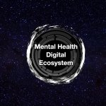 ecosistema-digitale-medicina-e-salute-mentale
