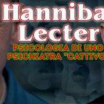 hannibal-lecter-psichiatra-cattivo