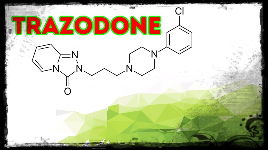 trazodone-trittico-gocce-compresse-fiale-informazione