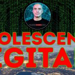 tecnologie-digitali-social-media-salute-mentale
