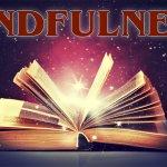 miglior-libro-per-imparare-la-mindfulness