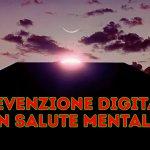 prevenzione-digitale-in-salute-mentale