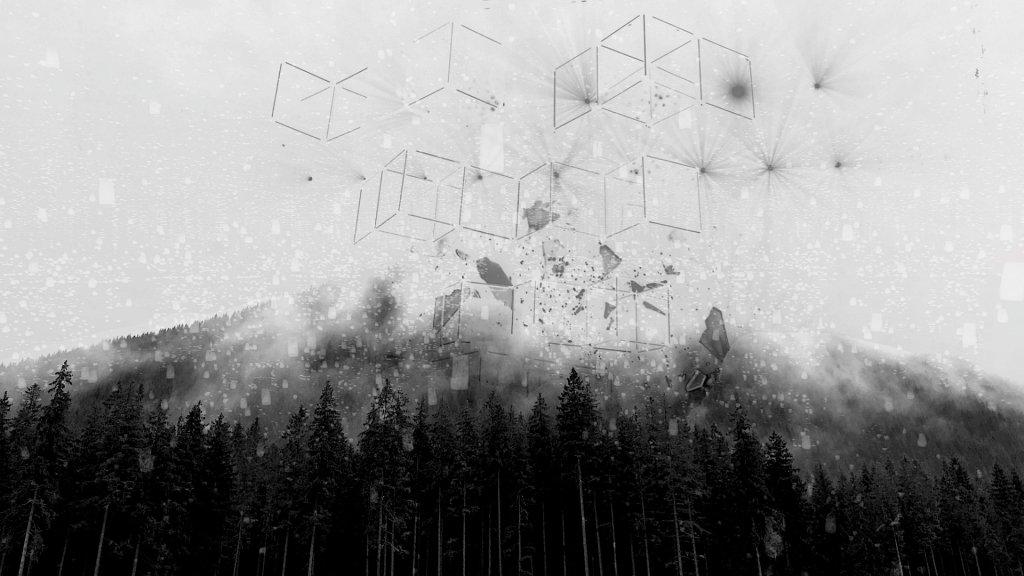 droghe-psichedeliche-e-realta-virtuale