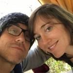 valerio-rosso-moglie-fidanzata