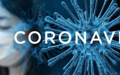 Coronavirus Disease 2019 Situation Summary