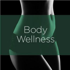 Body wellness