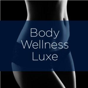 Body Wellness Luxe Membership