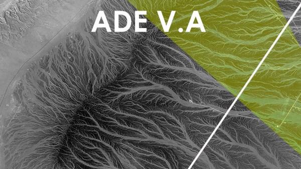ADE VA ( Play Groove recordings 180)