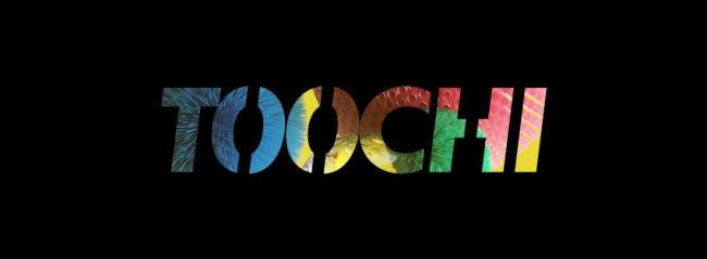 Toochi logo