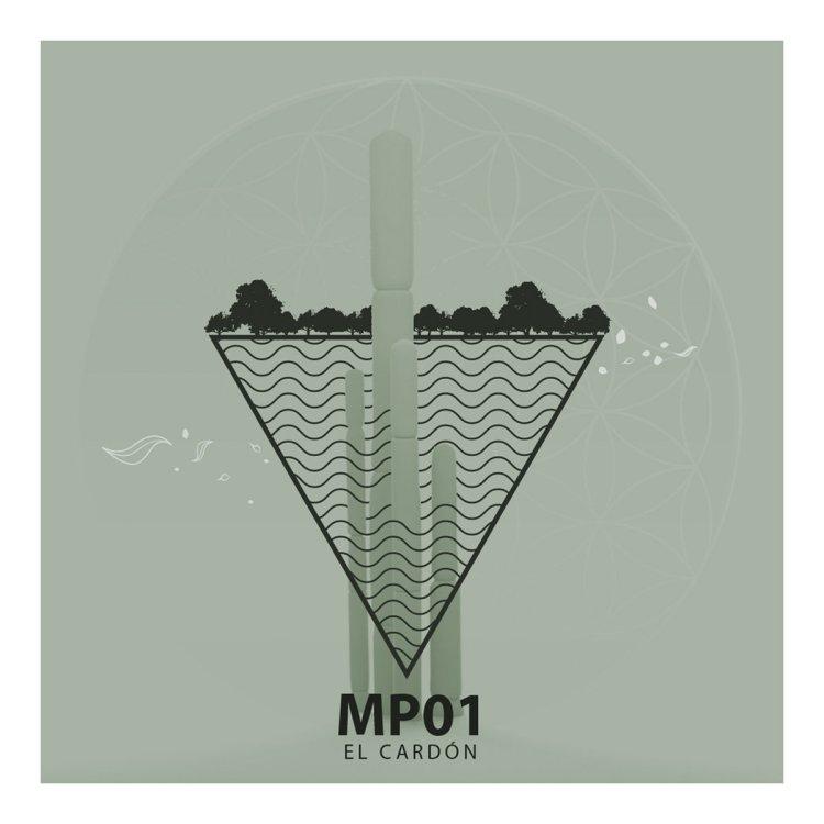 poliniza mp01 el cardón