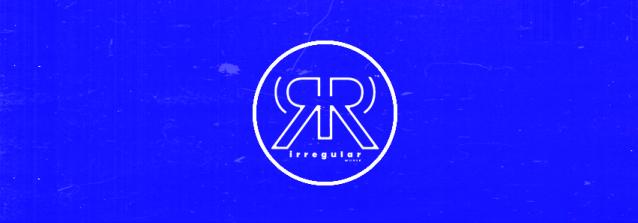 Robbie Higgins Aka QATCH22 estrena la referencia I MAKE HER SAY EP, con un brillante remix de ALAA DJEBALI, en el sello Irregular Musik.