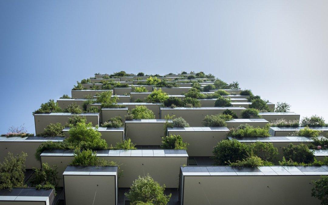 La suppression de la taxe d'habitation : en moyenne 590 euros de gain pour les foyers
