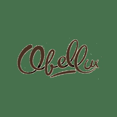 Obellux bisutería artesanal en Valencia