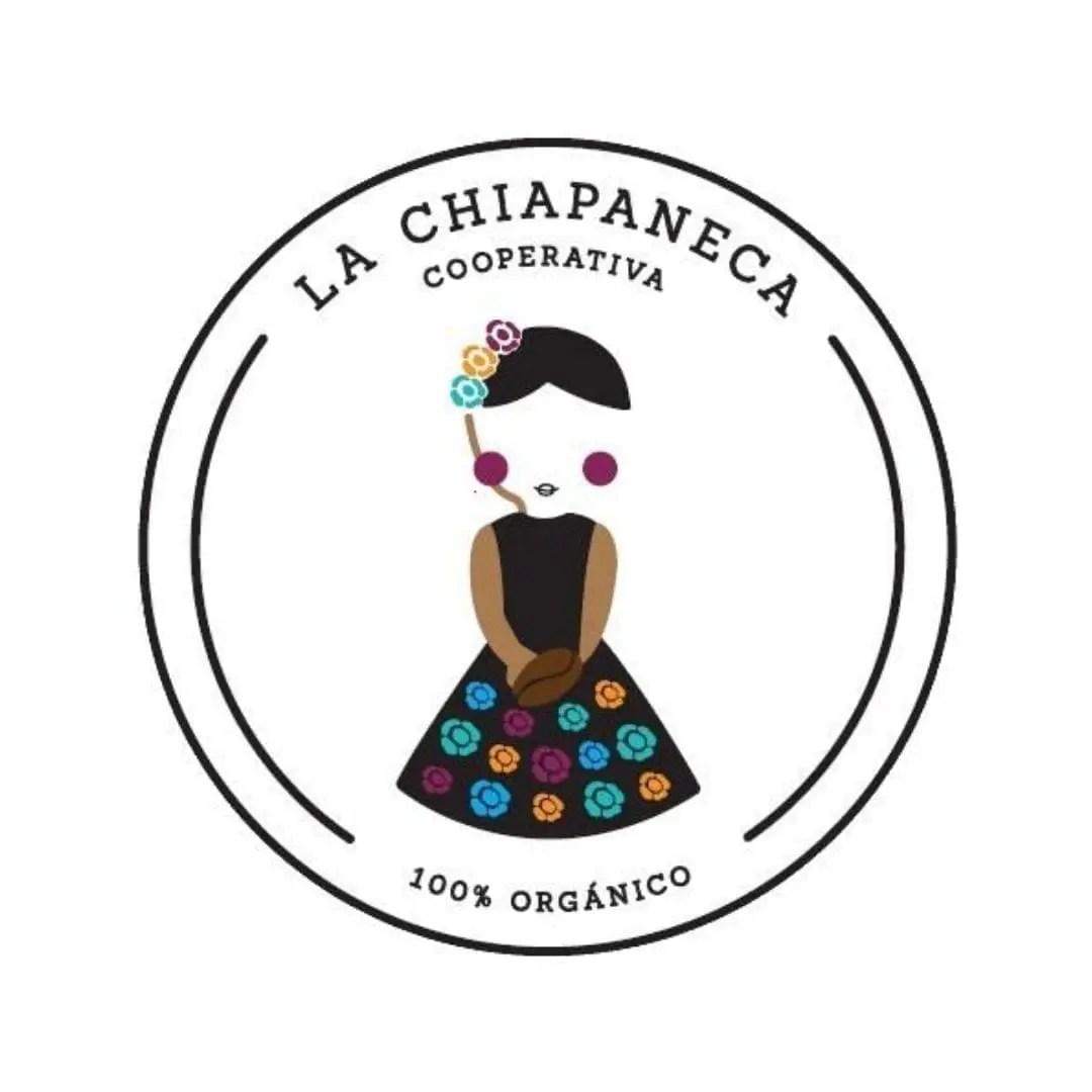 La Chiapaneca Cafe de espceialidad - cafe mexicano