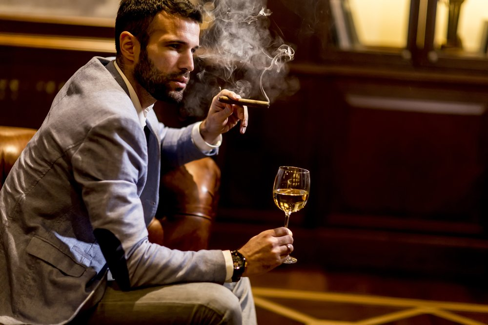What is Cocktail Attire? Cocktail attire for Men explained
