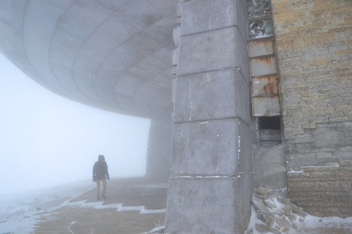 Buzludzha Travel