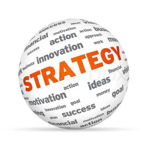 Top 2 forex binary options strategies