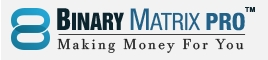 binary matrix pro software