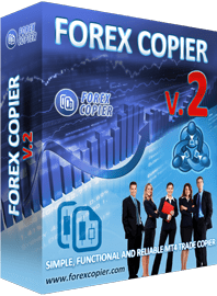 forex copier 2 review