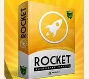 Rocket EA Review: A Money-Sucking Scalping EA!!