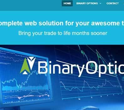 Binary Ryano Review: Scam Signal Vendor?