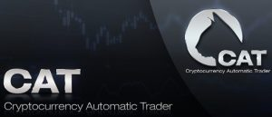 Cryptsy Automatic Trader Review