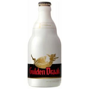 gulden-draak-33