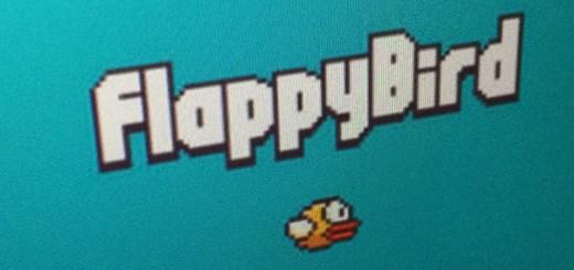 Flappy-Bird-photo1-520x245