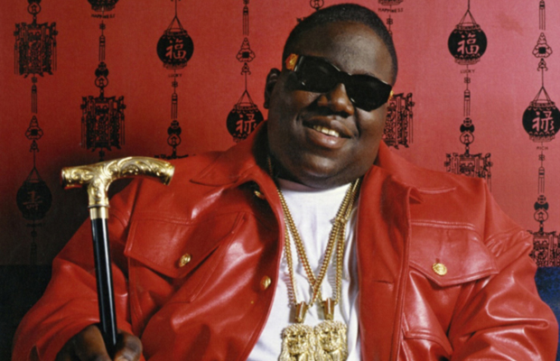 The_Notorious_B_I_G__Rest_In_Peace_