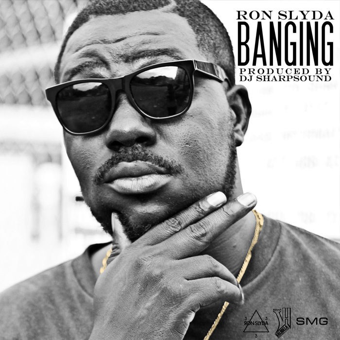 Ron-Slyda-Banging-(cover)-Web