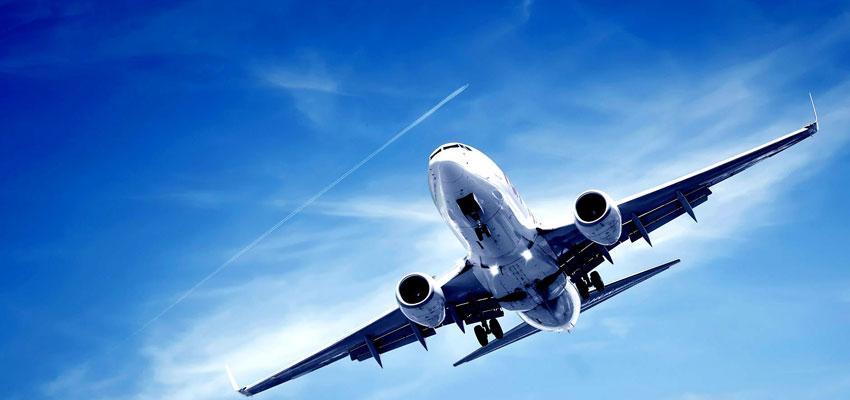 aircraft-plane-