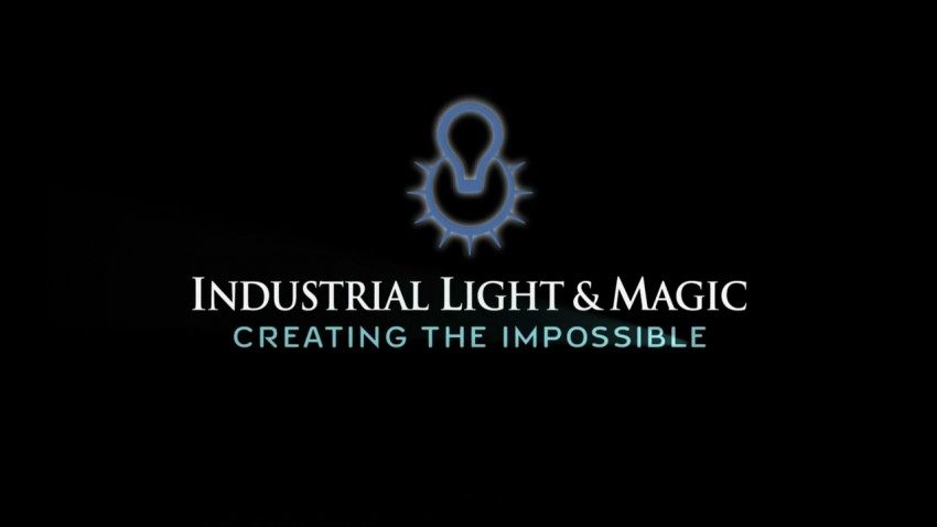 industrial-light-magic-creating-the-impossible-original