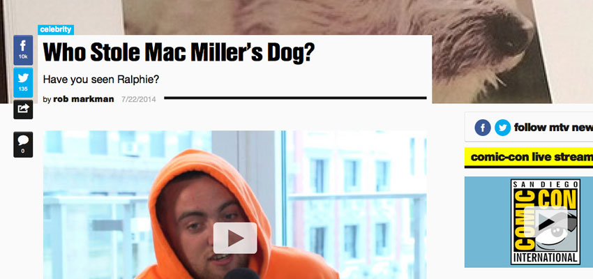 mac-miller-dog-rob-markman