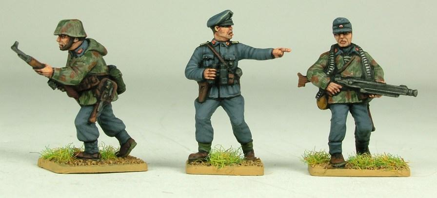 luftwaffe_ground_troops