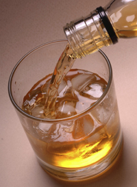 steps to a full recovery, alcohol abuse and addiction