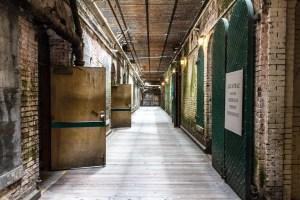 alcatraz prigione