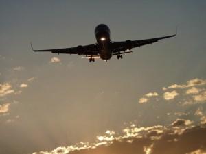 terza-classe-low-cost-delta-viaggio