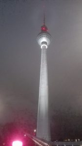 berlino turismo